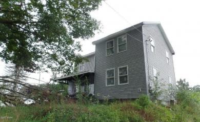 10013 Sr 267, Montrose, PA 18801