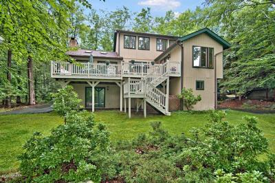 Photo of 622 Lakeview Drive West, Lake Ariel, PA 18436