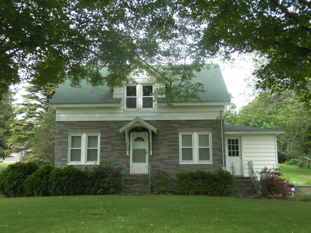 146 Belmont Tpke, Waymart, PA 18472