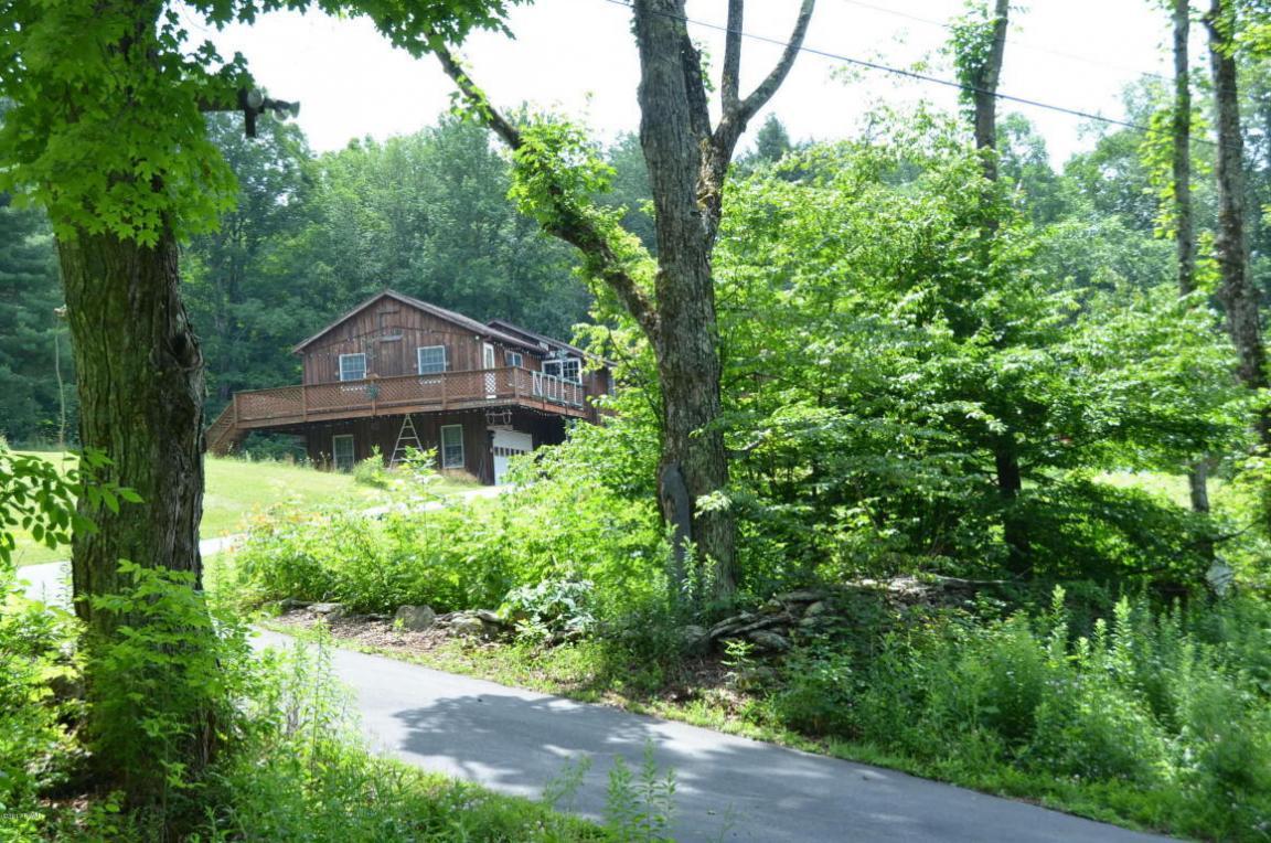 1264 Kerryville Road, Hancock Ny, NY Selec