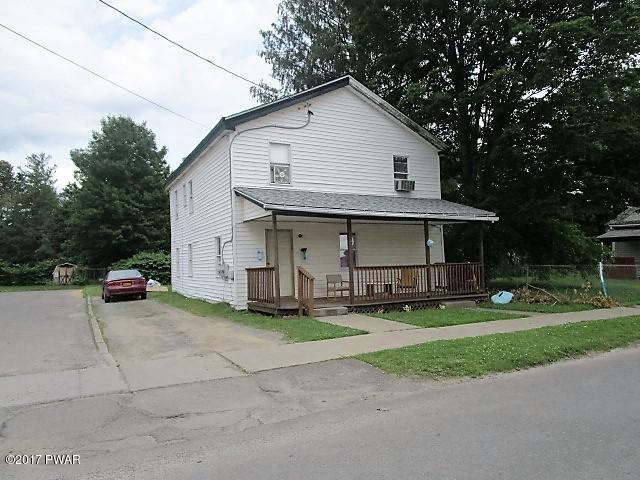 4 Dean St, Deposit, NY 13754