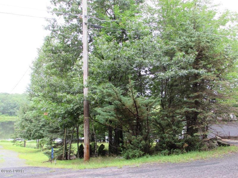 Lot 17 Northwood Rd, Dingmans Ferry, PA 18328