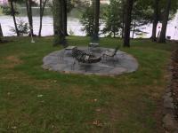 1116 Salem Park Ln, Lake Ariel, PA 18436