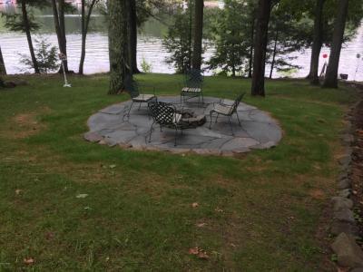Photo of 1116 Salem Park Ln, Lake Ariel, PA 18436