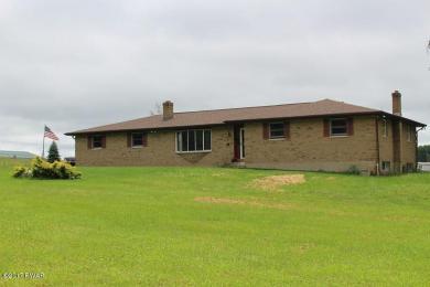 153 Tisdel Rd, Lake Ariel, PA 18436