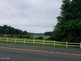 Route 590, Lakeville, PA 18438