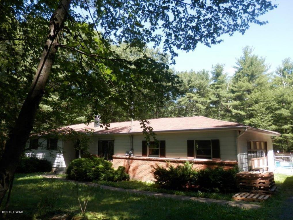 340 Frenchtown Rd, Milford, PA 30118