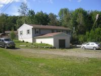 1175 Rt 507, Greentown, PA 18426