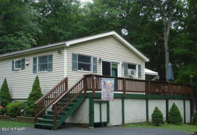Photo of 427 Gold Key Rd, Milford, PA 18337