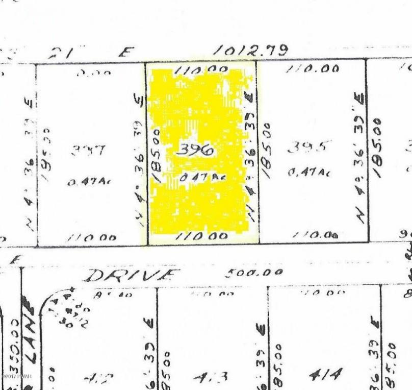 105 Summit Dr, Greentown, PA 18426