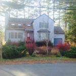 2321 Brookfield Rd, Lake Ariel, PA 18436