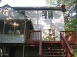 2321 Brookfield Rd, Lake Ariel, PA 18436 photo 1