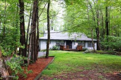 107 Tupelo Dr, Lords Valley, PA 18428