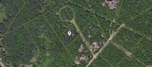 Lot 2C Rebels Rd, Lackawaxen, PA 18435