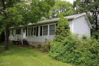 20 Dazel Drive, South Canaan, PA 18472