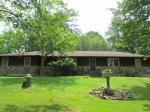 226 Ryan Hill Rd, Lake Ariel, PA 18436 photo 0