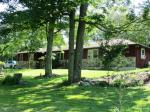 226 Ryan Hill Rd, Lake Ariel, PA 18436 photo 1
