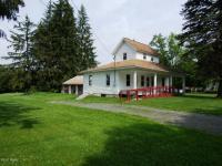 131 Samson Rd, Lake Ariel, PA 18436
