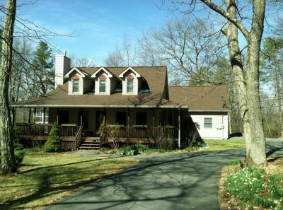 Photo of 133 Apple Dr, Milford, PA 18337