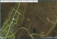 Flat Rock Rd, Browndale, PA 18421