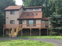 2649 Boulder Rd, Lake Ariel, PA 18436