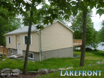 Photo of 170 N Lake Dr, Dingmans Ferry, PA 18328