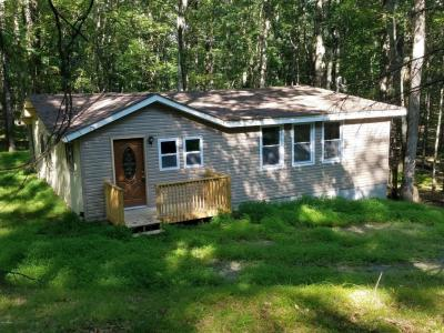 Photo of 156 Deer Trail Dr, Hawley, PA 18428