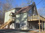 306 Falling Waters Blvd, Lackawaxen, PA 18435 photo 1