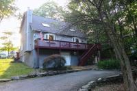 187 Eskra Rd, Lake Ariel, PA 18436