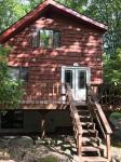 2782 Rockway Rd, Lake Ariel, PA 18436
