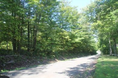 Flat Rock Rd, Forest City, PA 18421
