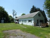 618 State Route 690, Springbrook Township, PA 18444