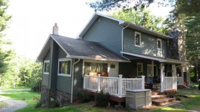 Photo of 119 Dailey Rd, Cochecton Ny, NY 12726