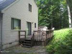 1017 Ironwood Rd, Newfoundland, PA 18445 photo 1