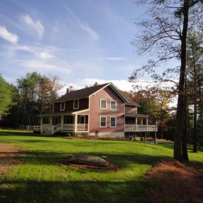 Photo of 18 Bella Drive, Eldred, NY Other
