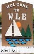 Lot 2 Goose Pond Rd, Lake Ariel, PA 18436