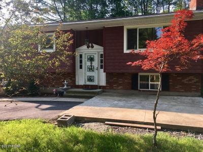 Photo of 1036 Hidden Valley Ct, Lake Ariel, PA 18436