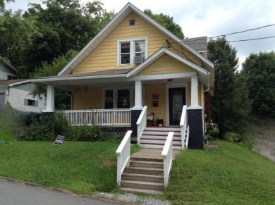 121 Russell St, Honesdale, PA 18431