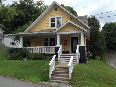 Photo of 121 Russell St, Honesdale, PA 18431
