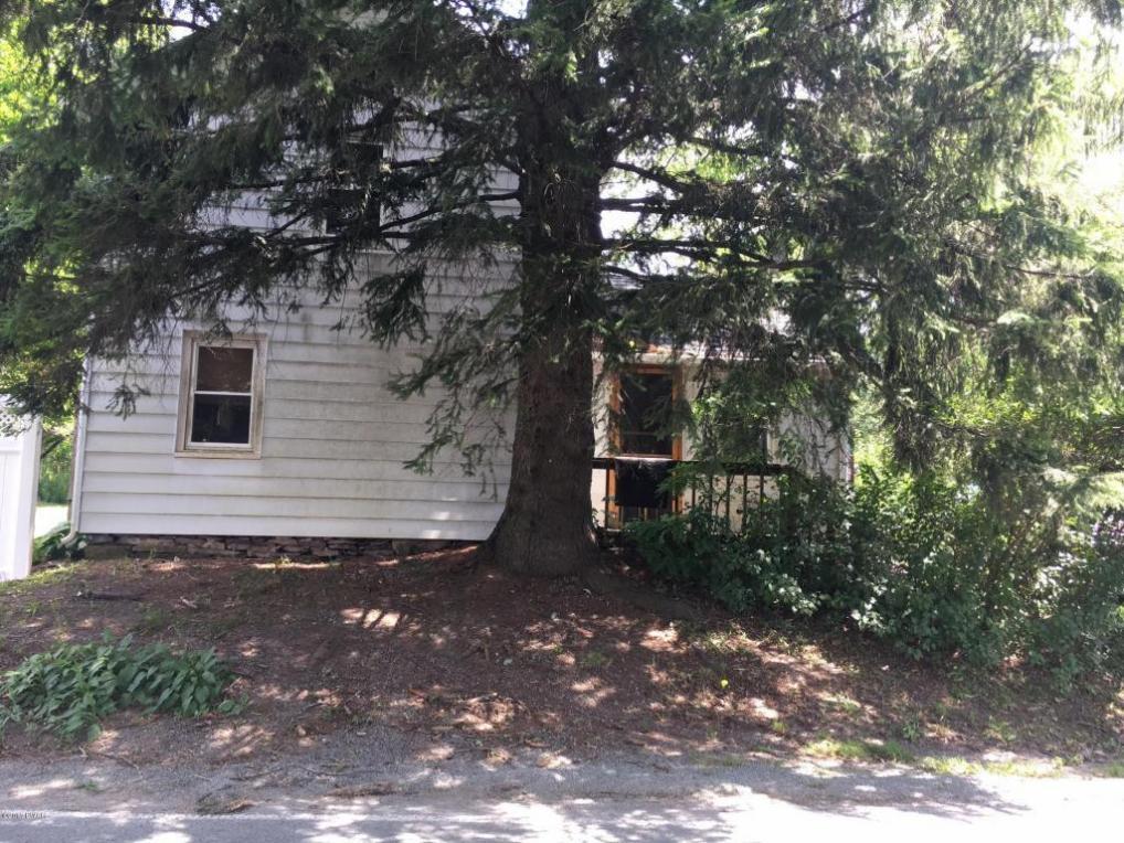 54 Callicoon Rd, Equinunk, PA 18417