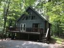 1397 Woodview Ter, Lake Ariel, PA 18436