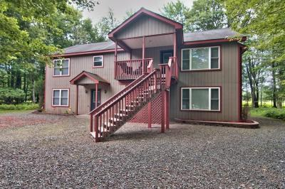 Photo of 3996 Par Ct, Lake Ariel, PA 18436