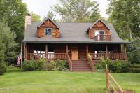 West Shore Drive, Lake Ariel, PA 18436