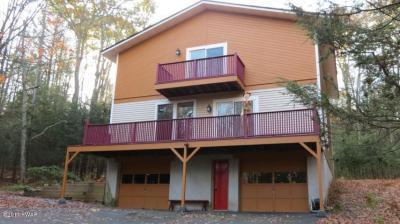 Photo of 47 Johns Rd, Lake Huntington, NY 12752