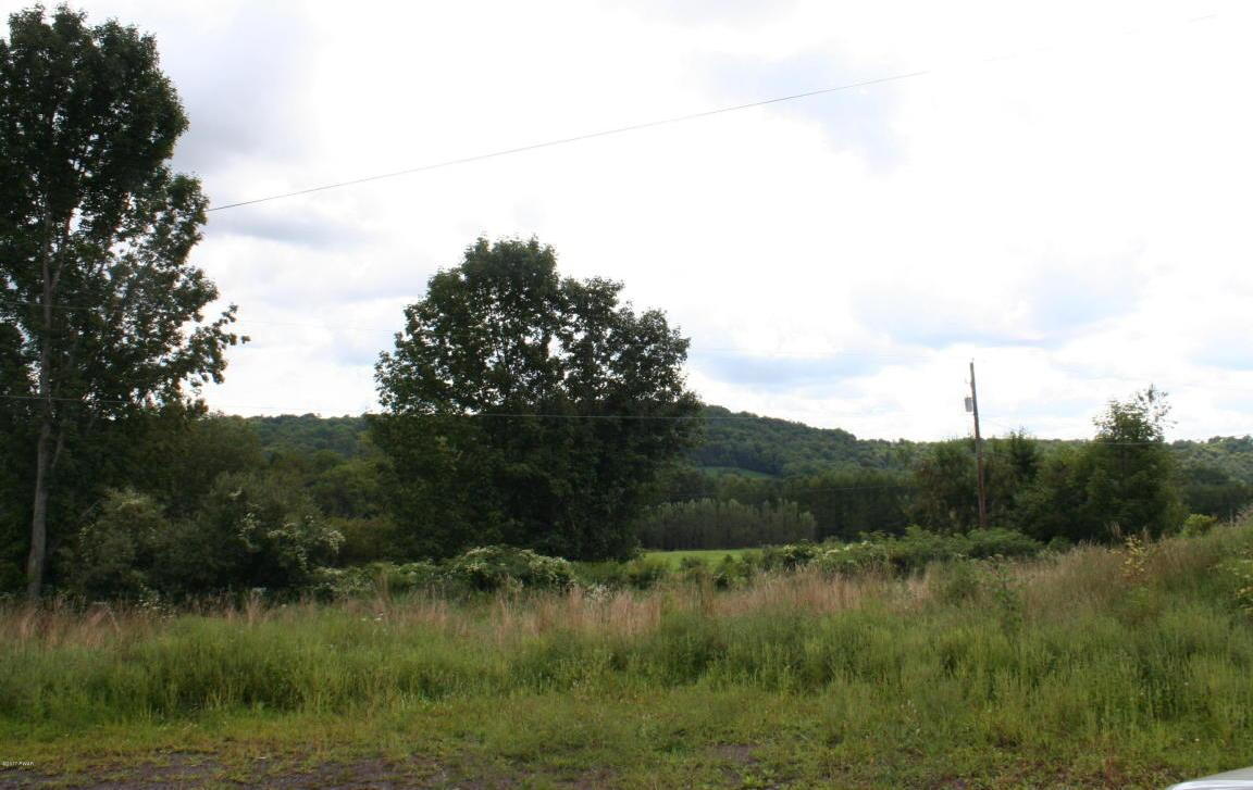 485 Rutledgedale Rd, Equinunk, PA 18417