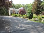 153 Robin Way, Lackawaxen, PA 18435 photo 3