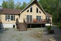 1703 Windemere Ct, Lake Ariel, PA 18436