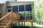 1703 Windemere Ct, Lake Ariel, PA 18436 photo 2