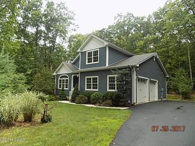 Photo of 760 Tink Wig Ct, Hawley, PA 18428