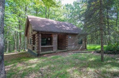 Photo of 118 Forest Ridge Dr, Hawley, PA 18428